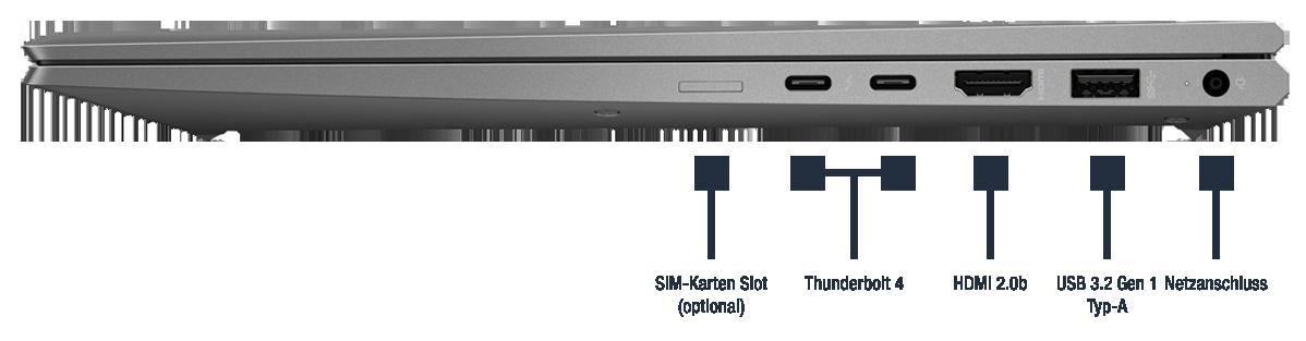 HP-ZBook-Firefly-15-G8-Anschlusse-rechts