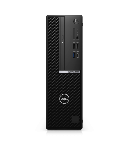 Dell Optiplex 5090 SFF | wunderow IT GmbH | lap4worx.de