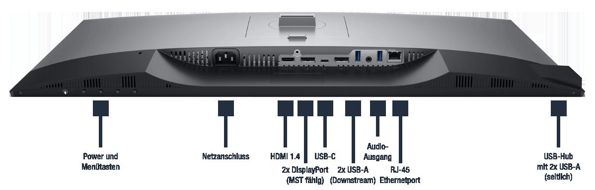 Dell-UltraSharp-U2721DE-AnschlussepPuEDY07xtlk5