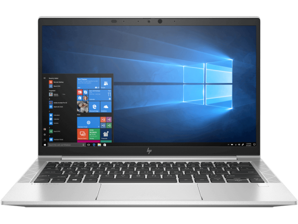 HP EliteBook 835 G7 23Y59EA | wunderow IT GmbH | lap4worx.de