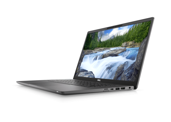 Dell Latitude 7520 | wunderow IT GmbH | lap4worx.de