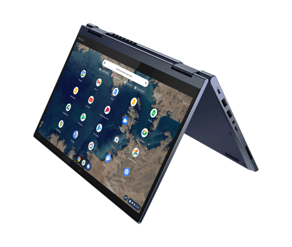 Lenovo ThinkPad C13 Yoga Gen 1 Chromebook 20UX000FGE | wunderow IT GmbH | lap4worx.de