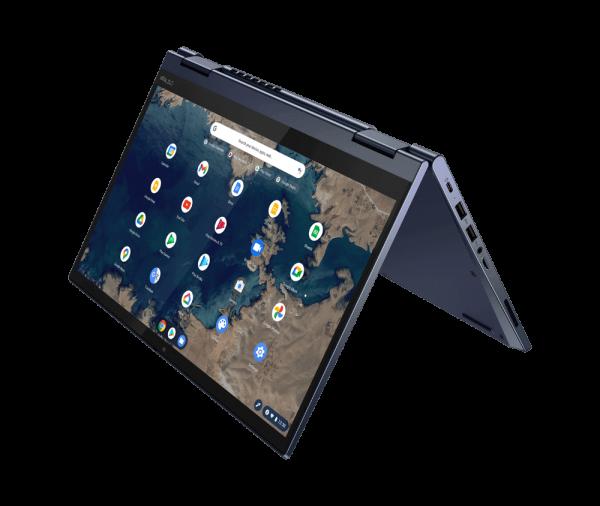 Lenovo ThinkPad C13 Yoga Gen 1 Chromebook 20UX000GGE | wunderow IT GmbH | lap4worx.de