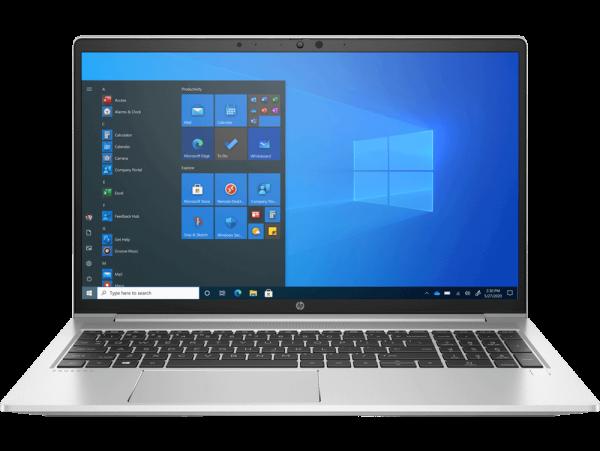 HP ProBook 650 G5 2Y2H7EA | wunderow IT GmbH | lap4worx.de
