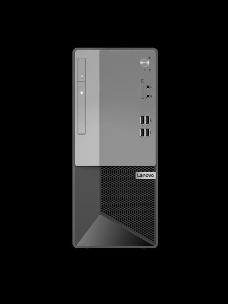 Lenovo V50t Gen 2 13IOB 11QE003YGE | wunderow IT GmbH | lap4worx.de