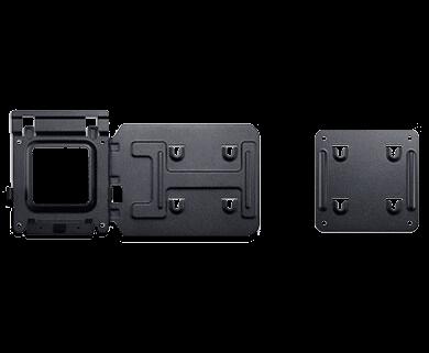 Dell Montagesatz für Dockingstation MK15