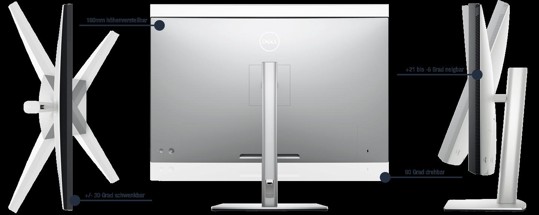 Dell-UltraSharp-UP3221Q-Produkttext-Bild01