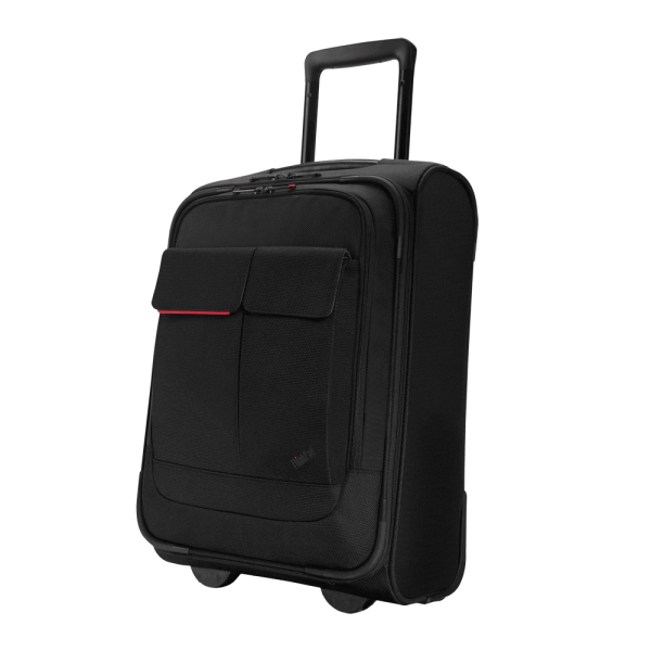 Lenovo ThinkPad Professional Roller Case 4X40E77327 Notebook Trolley
