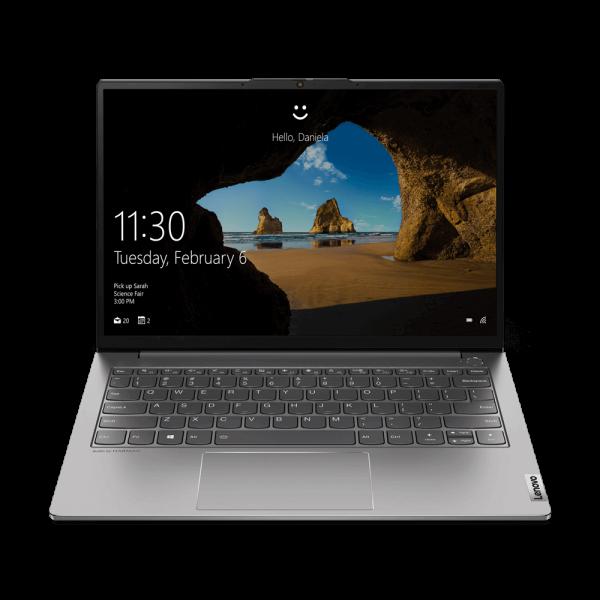 Lenovo ThinkBook 13s G3 ACN 20YA0005GE | wunderow IT GmbH | lap4worx.de