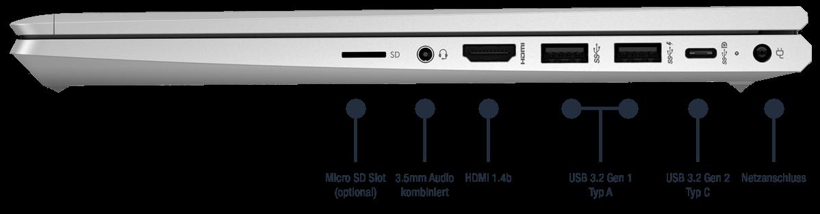 HP-ProBook-440-G8-Anschlusse-rechts