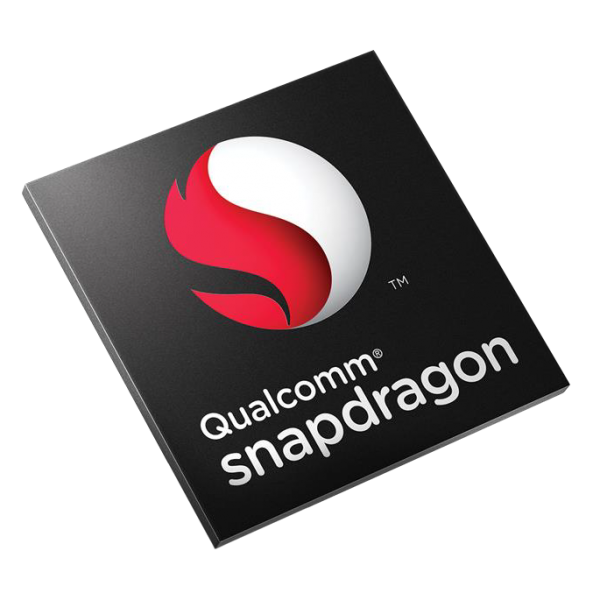 Qualcomm Snapdragon X20 Global Gigabit LTE DW5821E | wunderow IT GmbH | lap4worx.de