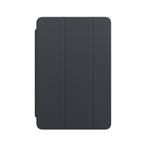 Apple iPad mini Smart Cover | wunderow IT GmbH | lap4worx.de