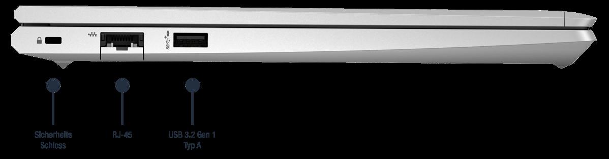 HP-ProBook-445-G8-Anschlusse-links