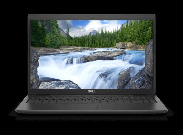 Dell Latitude 3520 7D36T | wunderow IT GmbH | lap4worx.de