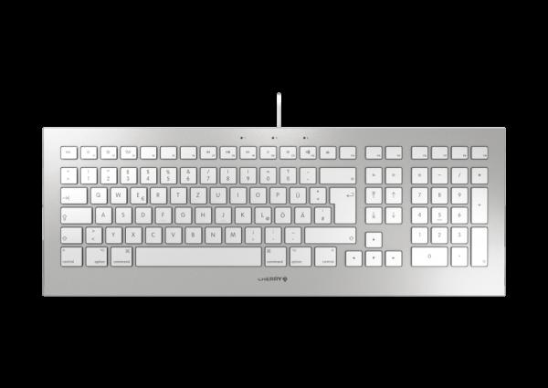 CHERRY STRAIT 3.0 für MAC JK-0370DE | lap4worx.de