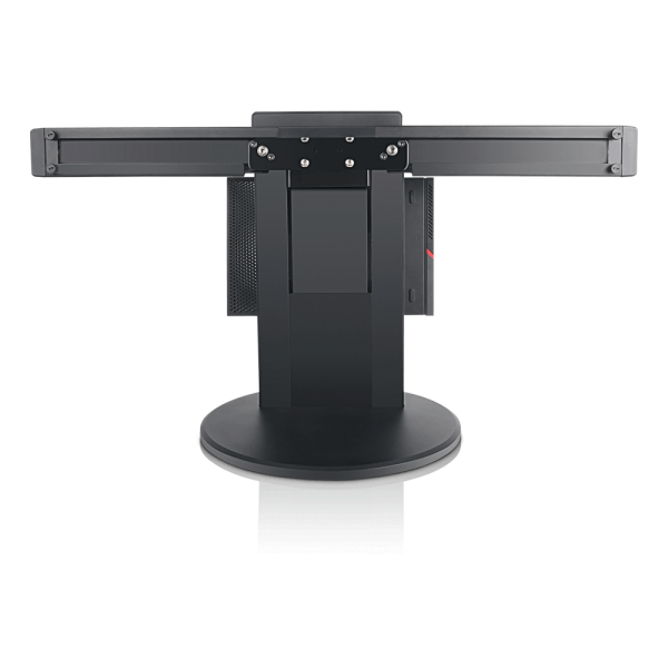 Lenovo ThinkCentre Tiny In One Dual Standfuß   wunderow IT GmbH   lap4worx.de