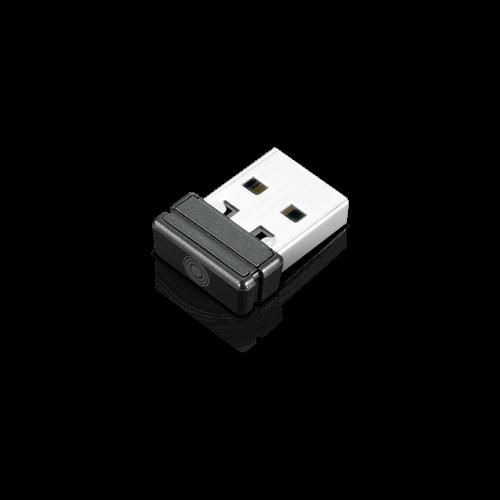Lenovo 2.4G Wireless USB Receiver 4XH0R55468 | wunderow IT GmbH | lap4worx.de