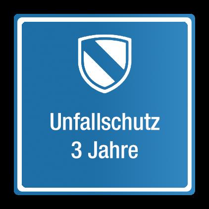 Dell 3 Jahre Accidental Damage Protection | wunderow IT GmbH | lap4worx.de