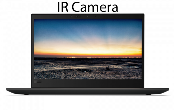 Lenovo ThinkPad T580 | wunderow IT GmbH | lap4worx.de