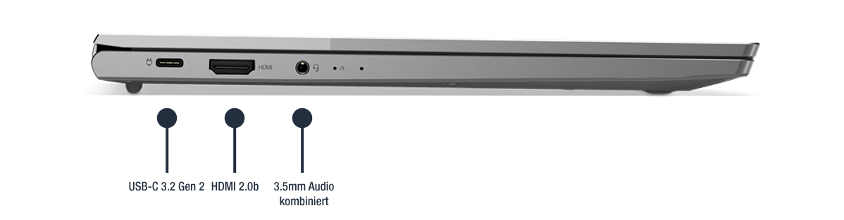 ThinkBook-13s-G3-ACN-Anschlusse01