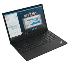 ThinkPad E590 20NB001AGE