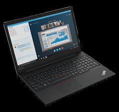 ThinkPad E590 20NB001BGE