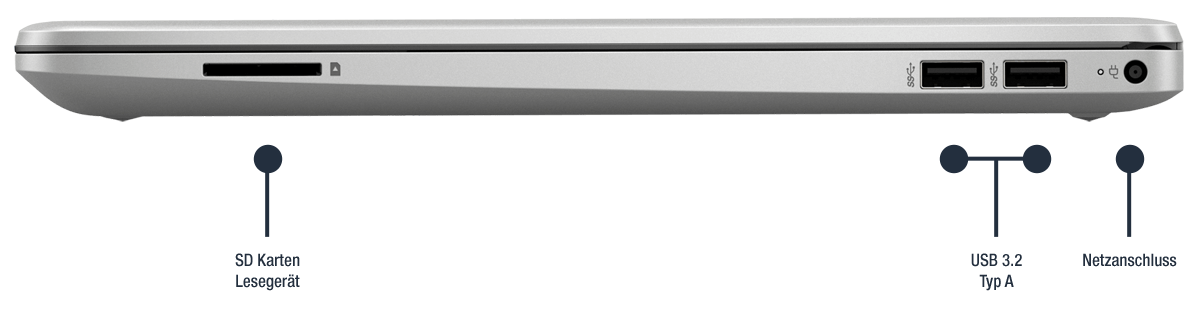 HP-255-G8-Anschluesse-rechts