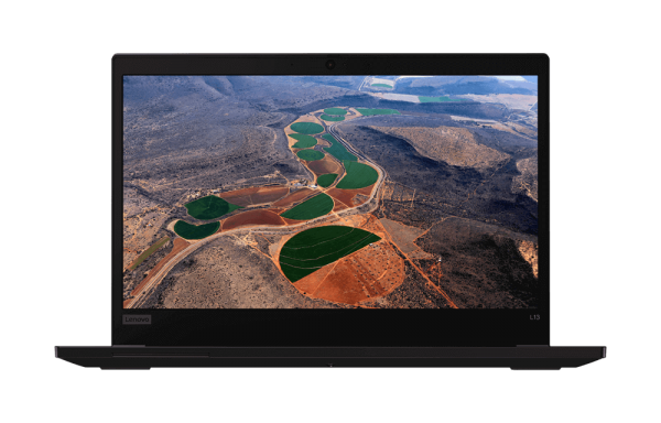Lenovo ThinkPad L13 Gen 2 AMD 21AB000PGE | wunderow IT GmbH | lap4worx.de