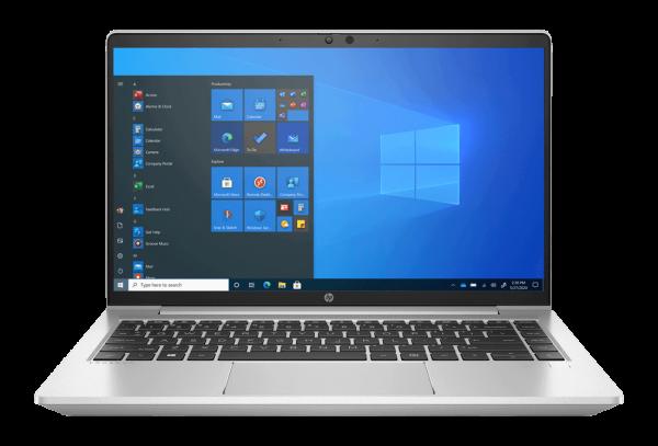 HP ProBook 640 G8 2Y2J1EA | wunderow IT GmbH | lap4worx.de