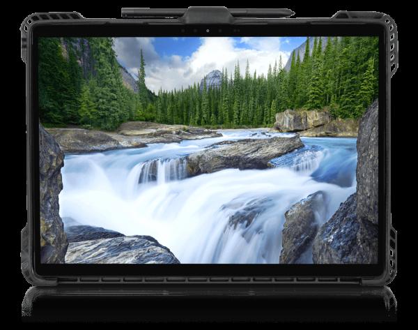 Dell Latitude 7320 Detachable Schutzhülle - RG1322C | wunderow IT GmbH | lap4worx.de