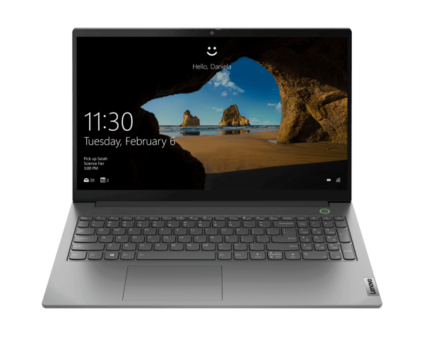 Lenovo ThinkBook 15 G2 ARE 20VG0008GE | wunderow IT GmbH | lap4worx.de