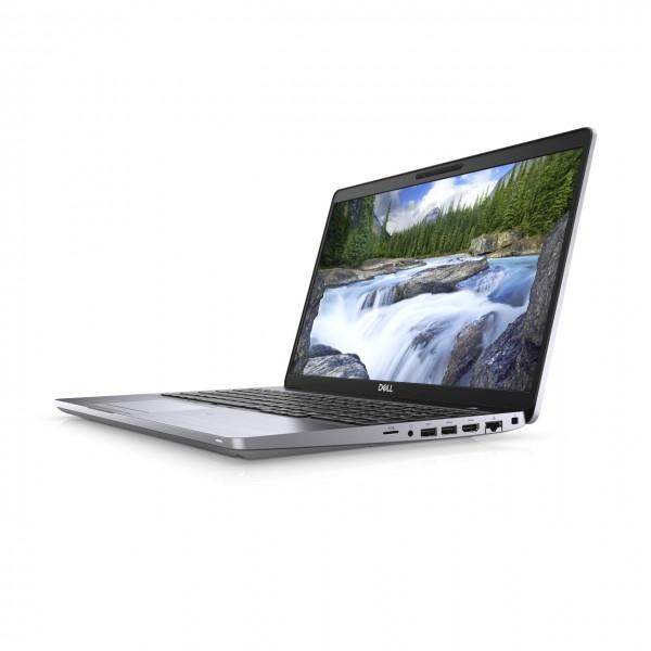 Dell Latitude 5510 | wunderow IT GmbH | lap4worx.de