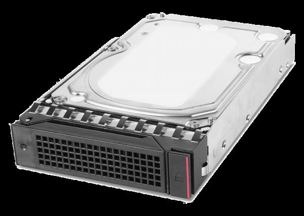 Lenovo ThinkSystem 2.5 Zoll 2TB 7.2K SATA 6Gb Hot Swap 512e HDD Festplatte 7XB7A00037 | wunderow IT GmbH | lap4worx.de