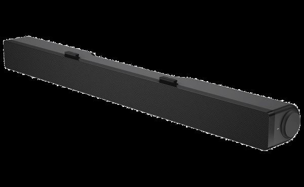 Dell Stereo Soundbar AC511M | wunderow IT GmbH | lap4worx.de