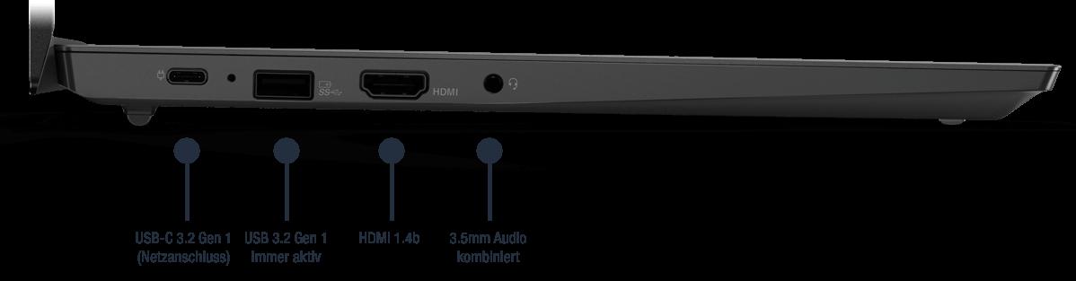 Lenovo-ThinkPad-E15-Gen3-AMD-Anschlusse02