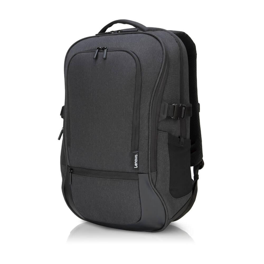 lenovo passage rucksack f r 17 zoll laptops. Black Bedroom Furniture Sets. Home Design Ideas