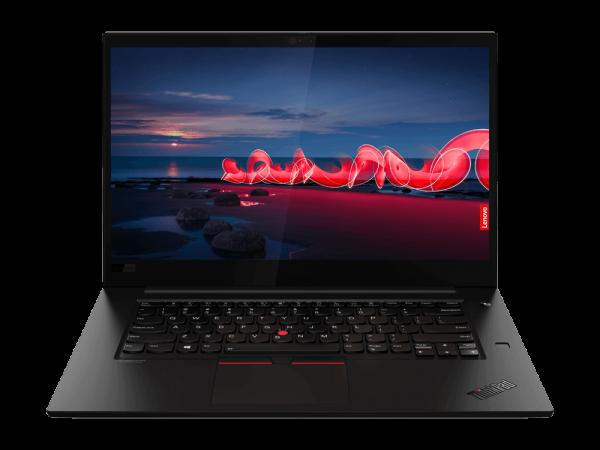 Lenovo ThinkPad X1 Extreme Gen 3 20TK002SGE | wunderow IT GmbH | lap4worx.de