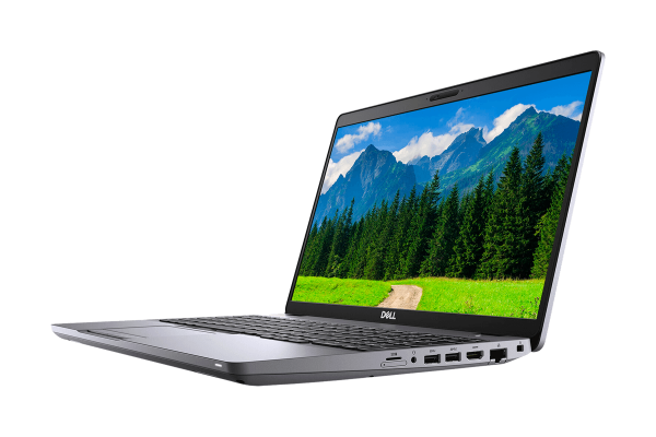 Dell Latitude 5511 | wunderow IT GmbH | lap4worx.de