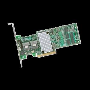 Dell PERC H330 RAID Controller 405-AAMV | wunderow IT GmbH | lap4worx.de