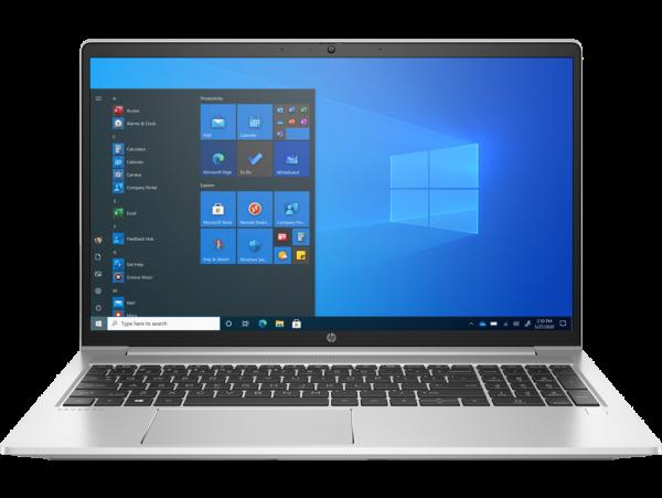 HP ProBook 450 G8 2W1G6EA | wunderow IT GmbH | lap4worx.de