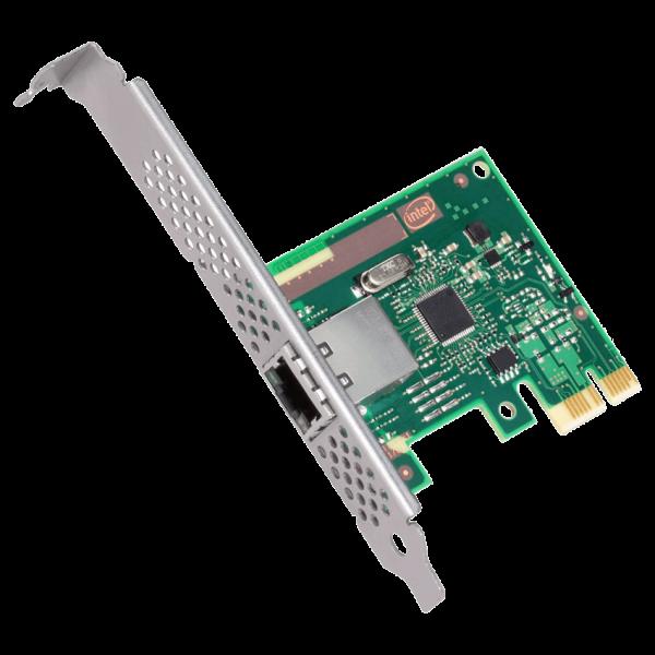 Lenovo Intel I210-T1 Ethernet Erweiterungskarte 4XC0H00338