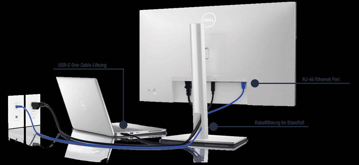 Dell-UltraSharp-U2422HE-Shop01