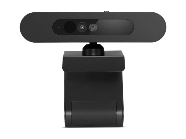 Lenovo 500 FHD Webcam 4XC0V13599 | wunderow IT GmbH | lap4worx.de