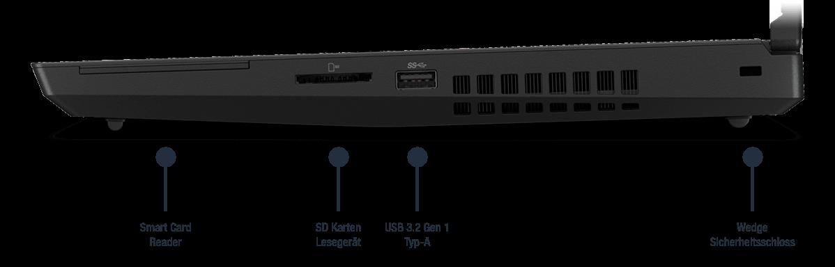 Lenovo-ThinkPad-T15g-Gen2-Anschlusse-Rechts