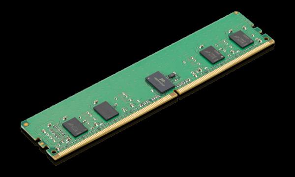 Lenovo 16GB DDR4 2933MHz 4X70V98061 Arbeitsspeicher | wunderow IT GmbH | lap4worx.de