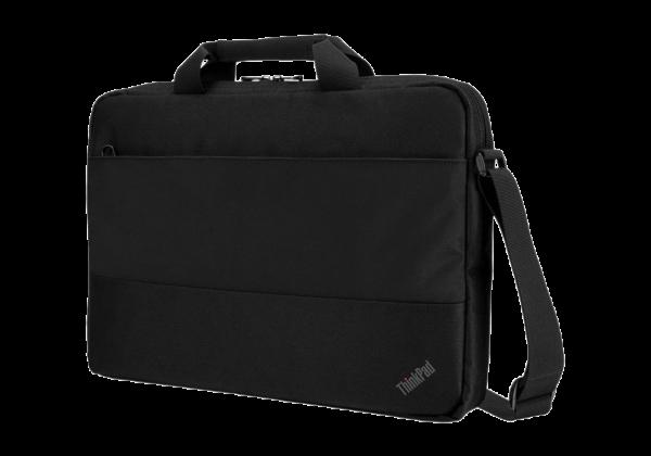 Lenovo ThinkPad 15.6-Zoll Basic Topload Case 4X40Y95214 | wunderow IT GmbH | lap4worx.de