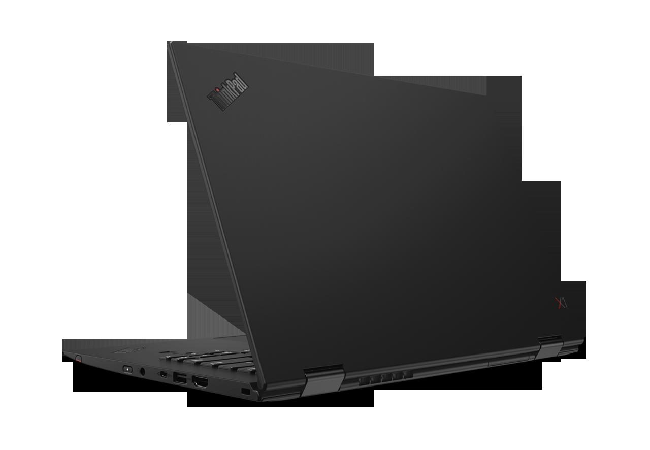 Lenovo ThinkPad X1 Yoga 2018 20LD002KGE | lap4worx.de