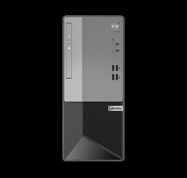 Lenovo V50t 13IMB 11ED0010GE | wunderow IT GmbH | lap4worx.de