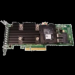 Dell PERC H730P RAID Controller Adapter CK 405-AAMY   wunderow IT GmbH   lap4worx.de