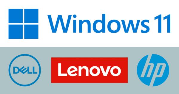 Windows_11_Blog01